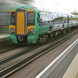 cardiff-crossrail-details-emerge-on-new-train-stations-bus-services-and-tram-routes