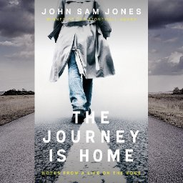 review-the-journey-is-home-is-elegantly-woven-together-enormously-readable-and-engaging