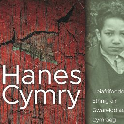 why-welsh-has-always-been-a-multi-ethnic-and-multi-cultural-language