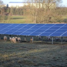 its-always-this-sunny-right-huge-10000-panel-solar-farm-could-be-built-in-wales