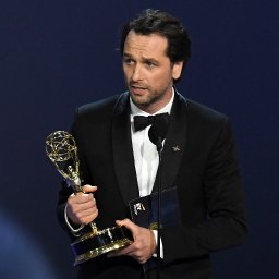 10-roles-that-made-us-love-matthew-rhys-from-brothers-sisters-to-the-americans-anglophenia-bbc-america
