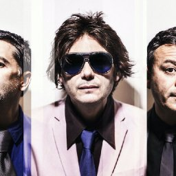 manic-street-preachers-to-play-intimate-cardiff-show-for-radio-2