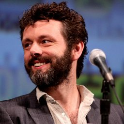 michael-sheen-donates-10000-to-arts-organisation-that-works-with-homeless