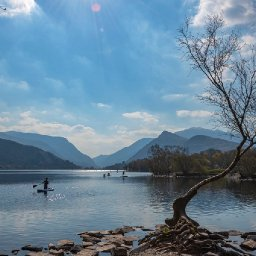 forget-venice-heres-llanberis-how-wales-slate-region-defied-doubters-to-win-world-heritage-site-status-news-nation-usa