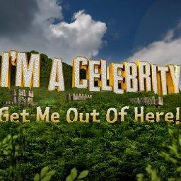 im-a-celebrity-returning-to-gwrych-castle