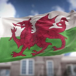 new-report-finds-wales-punches-above-its-weight-in-global-research