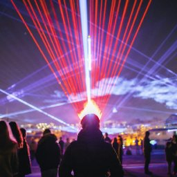 spectacular-laser-and-sound-experience-to-be-staged-at-cardiff-castle