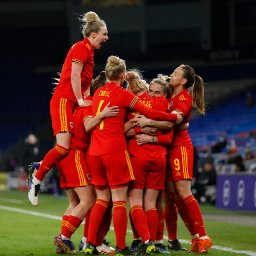bbc-to-broadcast-all-wales-womens-world-cup-qualifiers