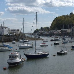 porthmadogs-vital-role-in-the-story-of-the-welsh-slate-industry-celebrated
