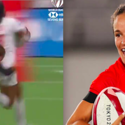 watch-is-wales-jasmine-joyce-the-fastest-rugby-player-on-the-planet