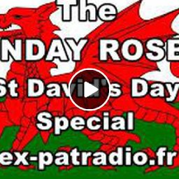 the-sunday-rosbif-stdavids-day-special