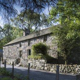 former-home-of-poet-hedd-wyn-wins-british-building-conservation-project-award