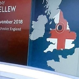 people-in-wales-arent-happy-with-the-map-on-sky-sports