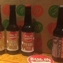 the-advent-calendar-with-24-welsh-beers-behind-its-doors