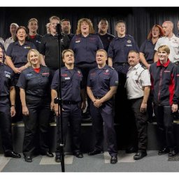 firefighters-bid-for-a-christmas-number-one