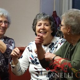 boogie-in-the-bont-builds-core-strength-for-elderly