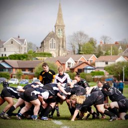 the-meteoric-rise-of-womens-rugby-in-wales