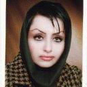 Elnaz Rezaei Ghalechi