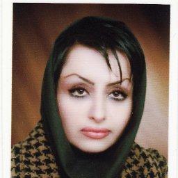 @Elnaz Rezaei Ghalechi