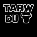 TARW DU