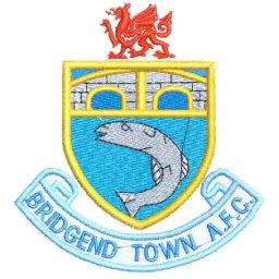 @Bridgend Town