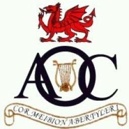 @Abertillery Male Voice Choir