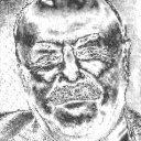 Allan McPherson