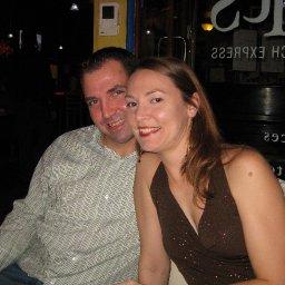 @Jennifer Sykes
