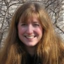 Meg Evans Smith