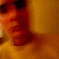 @paul-steffan-jones2 (active)