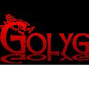 Golygydd