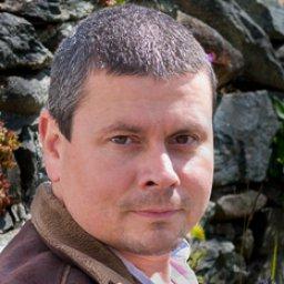 @Graham Williams