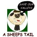 Baarbaara Sheep
