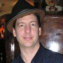Steven John Dennis