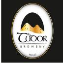 Tudor Brewery