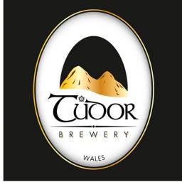 @Tudor Brewery