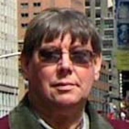 @David Herbert Davies
