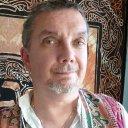 Steve Gladwin