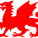 Texas Welsh Society