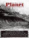 Planet: The Welsh Internationalist