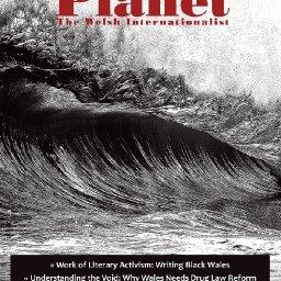 @planet-the-welsh-internationalist