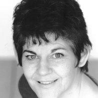 Gwenno Dafydd