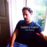 Darren Parry