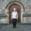 Ann Bardsley